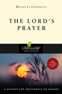 Lord's Prayer: 8 Studies
