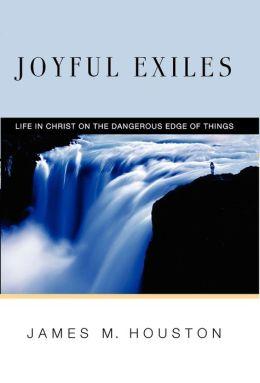 Joyful Exiles