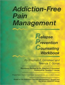 Addiction-Free Pain Management