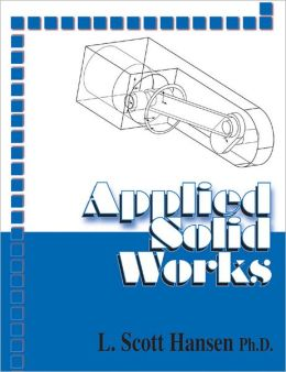 Applied SolidWorks