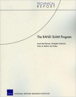 RAND SLAM PROGRAM