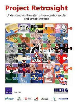 Project Retrosight: Understanding the returns from cardiovascular and stroke research: The Policy Report