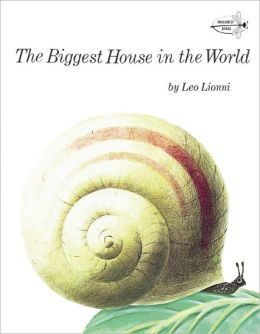 The Biggest House In The World (Turtleback School & Library Binding Edition)