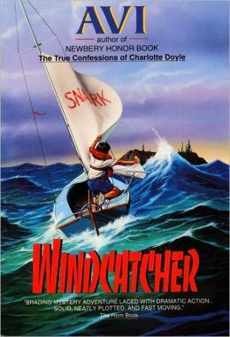 Windcatcher (Turtleback School & Library Binding Edition)