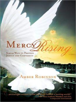 Mercy Rising