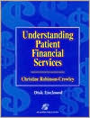 Understanding Patient Financial Services