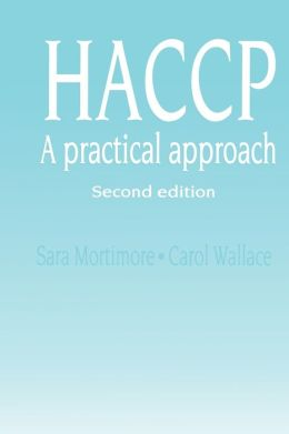 HACCP Training Resource Pack