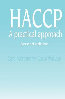 HACCP Training Resource Pack