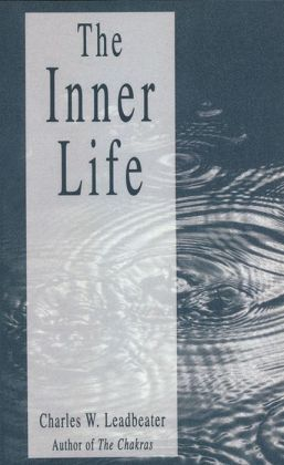 The The Inner Life
