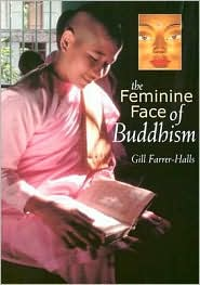 Feminine Face of Buddhism