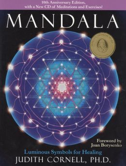 Mandala: Luminous Symbols for Healing