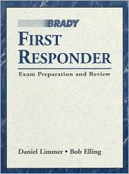 First Responder Exam Preparation and Review