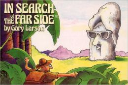 In Search of The Far Side ®