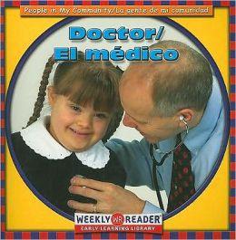 Doctor(El Medico)