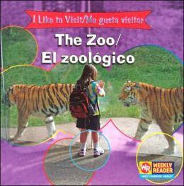 The Zoo/El Zoológico