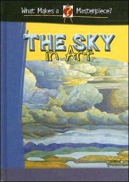 The Sky in Art