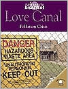 Love Canal: Pollution Crisis