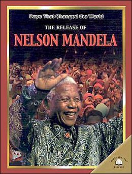 The Release of Nelson Mandela