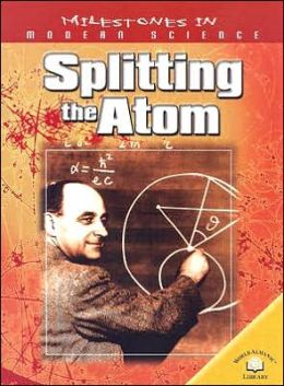 Splitting the Atom