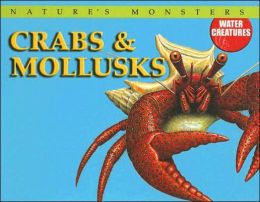 Crabs and Mollusks
