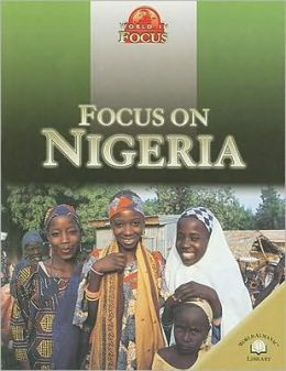Focus on Nigeria