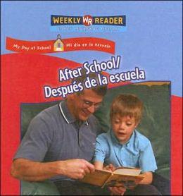 Despues de la Escuela (After School)