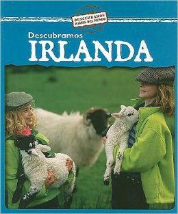 Descubramos Irlanda