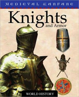 Knights and Armor