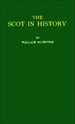 The Scot in History