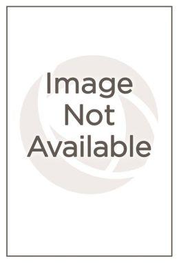 Cold War Political Justice