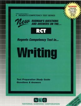 writing competency test Please note that university competency test will be held on thursday 9/11/2015  students will be distributed on laboratory sessions according to their faculties,.