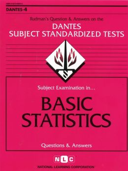 Basic Statistics: Questions and Answers