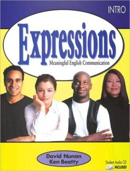 Expressions Intro: Meaningful English Communication