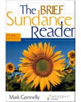 The Sundance Reader, Brief Edition (with InfoTrac )