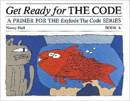Get Ready for the Code Book