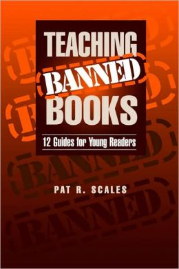 Teaching Banned Books: 12 Guides for Young Readers