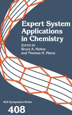 Expert System Applications in Chemistry