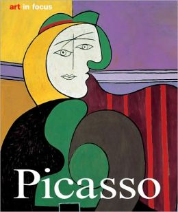 Pablo Picasso: Life and Work