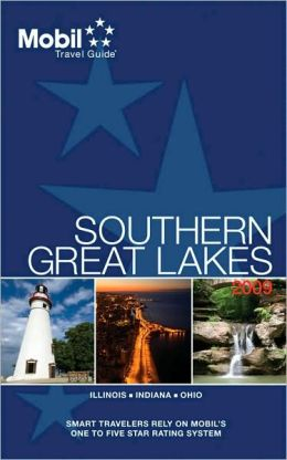 Southern Great Lakes Regional Guide 2009