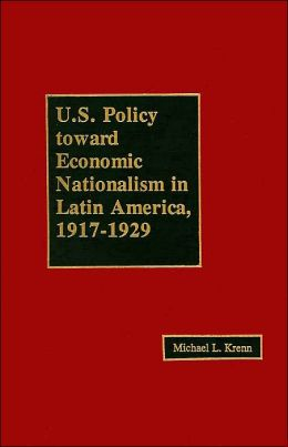 america on global affairs 1880 1929 Foreign policy concerns included european debt from world war one and disputes in latin america  american history: foreign policy during the 1920s.