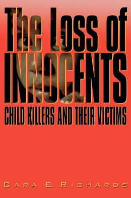Loss Of Innocents