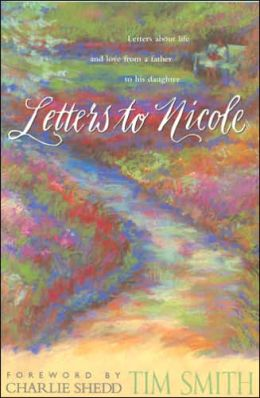 Letters to Nicole