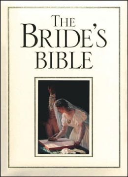 The Bride's Bible