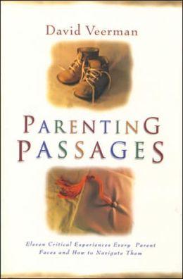 Parenting Passages