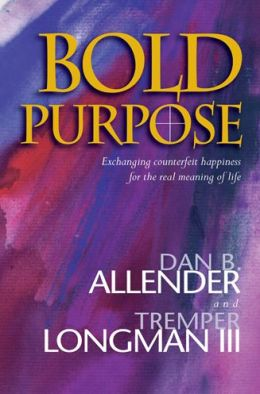 Bold Purpose