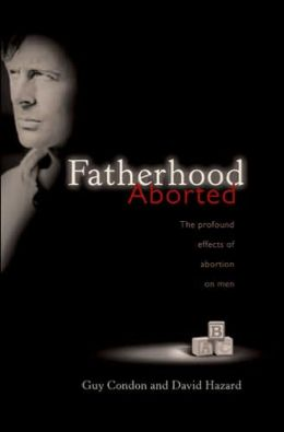 Fatherhood Aborted