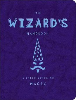 The Wizard's Handbook