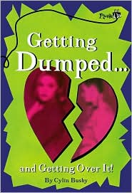 Getting Dumped... and Getting over It!