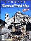 Hammond Historical World Atlas