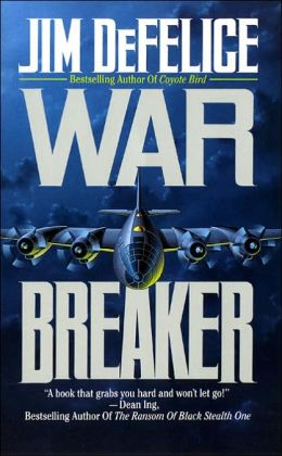 War Breaker